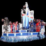 Big-City-Cheer-Macys-Parade-2018-Floats-300x300