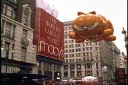 New-york-macys-thanksgiving-day-footage-000868805 prevstill.jpeg
