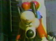Underdog MacysNBC1981