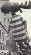 Anotherbullwinklebefore1975picture