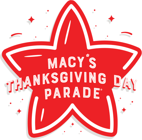 Macy's Thanksgiving Day Parade Wiki