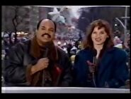 The CBS All-American Thanksgiving Parade (1992, most)
