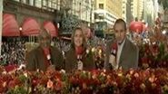 Macy's Thanksgiving Day Parade 2007 (full)