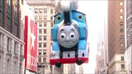 Thomas Balloon 2015 NBC
