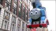 Thomas Balloon 2016 NBC