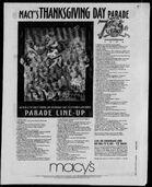 Daily News Wed Nov 27 1996