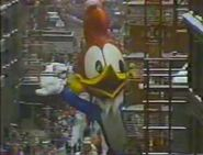Woody 1989 NBC