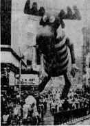 The Times Fri Nov 28 1975