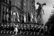 Ss-111118-thanksgiving-parade-1961b-ss full aa8b54165fb53ab95531ef1ecc52fc9c.fit-760w