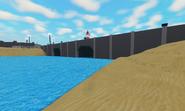 MilitaryBaseP4