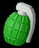 Grenade2021