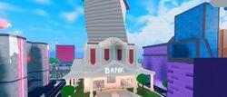 Bank (1).jpg