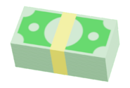 Cashheistobject