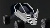Rank 50 vehicle