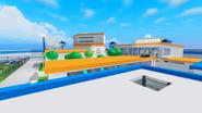 S6-prison-policebase