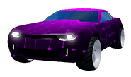 Purple circuit
