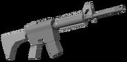 M4ai2021