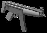 Mp52021