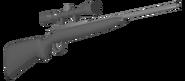 Sniper2021