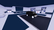MC SWAT Building-Inside