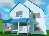 House Heist