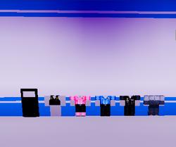Clothes rack.png