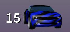 Blue Zebra.png