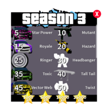 Season3RewardsP1.png