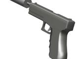 Pistol-S