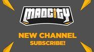 Mad City EGG HUNT 2020-1