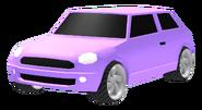 Mini2021