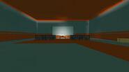 MC-Prison movieroom