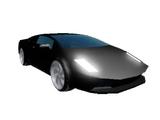 Inferno (Vehicle)