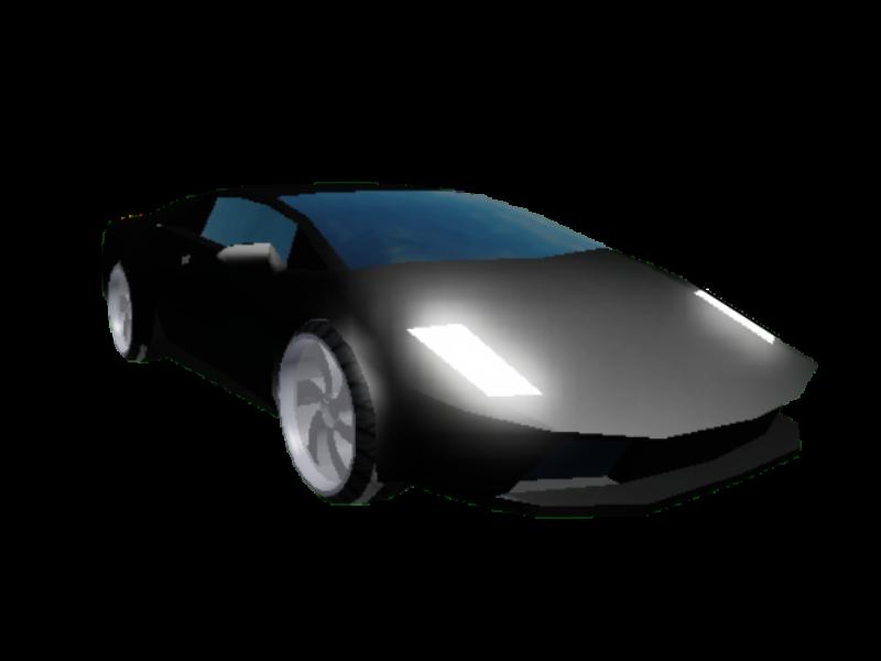 Lamborghini Pack Roblox Inferno Vehicle Mad City Roblox Wiki Fandom