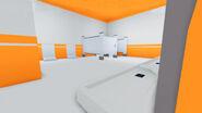 MC-Prison bathroom-escape