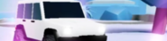Wagon g
