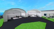 AirportP12