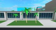AirportP11