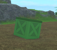 Crate13
