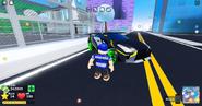 Randomdude GTR 2
