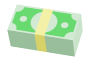 Cashheistobject2.png
