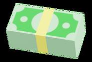 Cashheistobject2