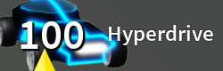 Hyperdrive.png