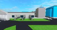 AirportP13