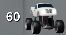 Monster Truck2.png