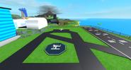 AirportP14