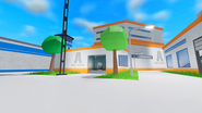 S6-prison-cellA-outside