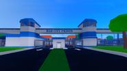 MC-Prison-frontgates