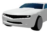 Vehicle Customization