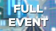 OFFICIAL FULL MAD CITY LIVE EVENT